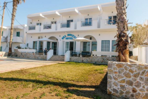 Sea Breeze Hotel - Dodekanes Mastichari