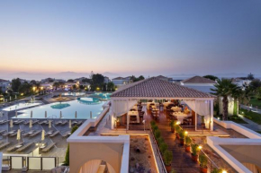 Neptune Hotel-Resort, Convention Centre & Spa - Dodekanes Mastichari