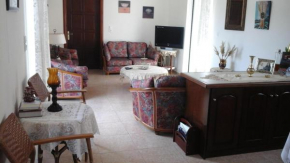 Kelly's Dream Apartment - Dodekanes Karpathos